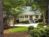 1080 CENTENNIAL POST Lot 16, Greensboro, GA 30642 - Image 1