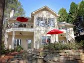 1200 CLUB COVE DRIVE, Greensboro, GA 30642-5115 - Image 1