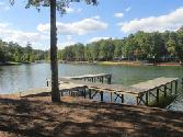 1400 JACKSON RIDGE ROAD Lot 30 B, Greensboro, GA 30642 - Image 1