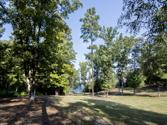 1031 TUGGLE CREEK Lot 43, Greensboro, GA 30642 - Image 1