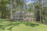 1160 BENNETT SPRINGS DRIVE Lot 130, Greensboro, GA 30642 - Image 1