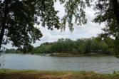 Lot 2 LAKEVIEW DRIVE, Eatonton, GA 31024 - Image 1