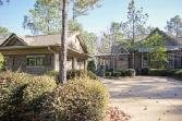 1070 SALLIES VIEW, Greensboro, GA 30642 - Image 1