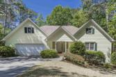 1260 PINE GROVE ROAD Lot 28, Greensboro, GA 30642 - Image 1