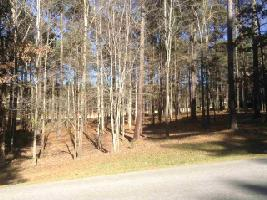 2721 PARROTTS POINT ROAD Lot 119, Greensboro, GA 30642 Property Photos