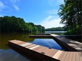 1021 LITTLE BERRY COURT Lot 59, Greensboro, GA 30642 - Image 1