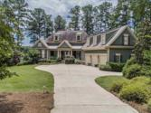 1191 CORY CIRCLE Lot 34, Greensboro, GA 30642 - Image 1