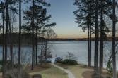 1080 PROSPERITY POINTE Lot 76, Greensboro, GA 30642-4409 - Image 1