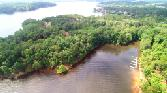 132 EAGLE'S WAY Lot 16, Eatonton, GA 31024 - Image 1