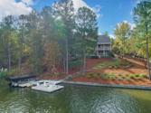 1540 DOGWOOD DRIVE, Greensboro, GA 30642-3951 - Image 1