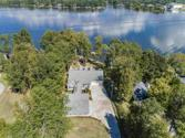 150 HICKORY POINT DRIVE Lot 8, Buckhead, GA 30625 - Image 1