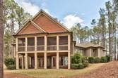 1010 ANCHOR BAY POINT Lot 6, Greensboro, GA 30642 - Image 1