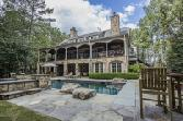 1241 LAKE CLUB DRIVE, Greensboro, GA 30642 - Image 1