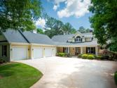 1801 PARROTTS POINT ROAD Lot 27, Greensboro, GA 30642 - Image 1
