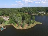1110 FALLING CREEK DRIVE Lot 120, Greensboro, GA 30642 - Image 1