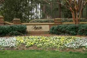 1091 HARDWOOD HOLLOW Lot 38, Greensboro, GA 30642 Property Photos