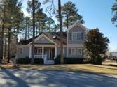 1080 EMERALD VIEW DRIVE Lot 28, Greensboro, GA 30642 - Image 1