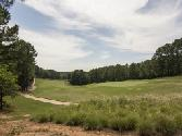 1081 ANCHOR BAY DRIVE Lot 57, Greensboro, GA 30642 - Image 1
