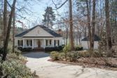 1060 BARTRAMS BLUFF Lot 53, Greensboro, GA 30642 - Image 1