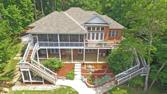1390 WINGED FOOT DRIVE Lot 2094, Greensboro, GA 30642 - Image 1