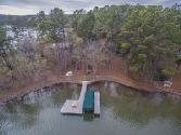 125 ROCK ISLAND LANE Lot 29, Eatonton, GA 31024 - Image 1