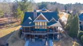 2011 CLEARWATER DRIVE, White Plains, GA 30687 - Image 1