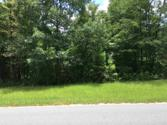 Lot 4 HARBOR DRIVE, Eatonton, GA 31024 - Image 1