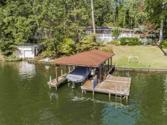 291 SINCLAIR MARINA ROAD Lot 282,283, Milledgeville, GA 31061 - Image 1