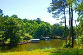 1260 MEADOW DRIVE Lot Tract 2, Greensboro, GA 30642 - Image 1