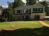 146 SANDY BEACH ROAD Lot 8, Milledgeville, GA 31061 - Image 1