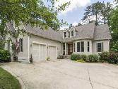 1020 CENTENNIAL POST Lot 22, Greensboro, GA 30642 - Image 1