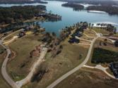 Lot 8 OCONEE LANDING DRIVE, White Plains, GA 30678 - Image 1