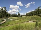 1190 ROSE CREEK Lot 150, Greensboro, GA 30642 - Image 1