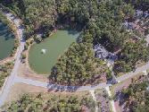 1030 MILL CREEK Lot 38, Greensboro, GA 30642 - Image 1