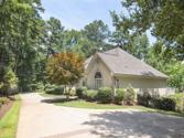1050 QUAIL RIDGE WAY Lot 9, Greensboro, GA 30642-4908 - Image 1