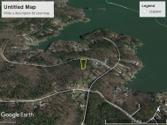 Lot 67 WINDING RIVER ROAD, Eatonton, GA 31024 - Image 1