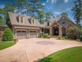 1091 ANGEL POND EAST Lot 16, Greensboro, GA 30642-6462 - Image 1