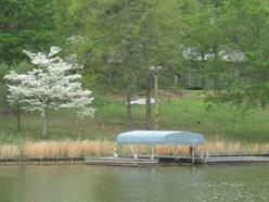 154 SEQUOIA COURT Lot 12, Eatonton, GA 31024 Property Photo
