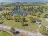 109 & 110 WALKING HORSE LANE, Eatonton, GA 31024 - Image 1