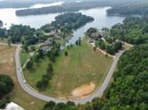 2041 CLEARWATER DRIVE Lot 14, White Plains, GA 30678 - Image 1