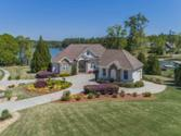 2081 CLEARWATER DRIVE Lot 18, White Plains, GA 30678 - Image 1
