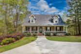 1291 NORTHWOODS DRIVE Lot 6, Greensboro, GA 30642 - Image 1