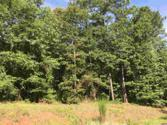 Lot 22 WINDING RIVER DRIVE, Eatonton, GA 31024 - Image 1