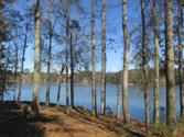 1091 THORTON CREEK Lot 115, Greensboro, GA 30642 - Image 1