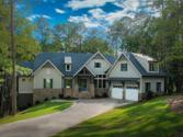 2701 LINGER LONGER DRIVE Lot 225, Greensboro, GA 30642-5077 - Image 1
