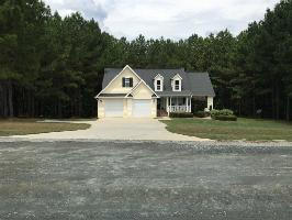 220 NW MICHELLE ROAD Lot 37-5, Milledgeville, GA 31061 Property Photo
