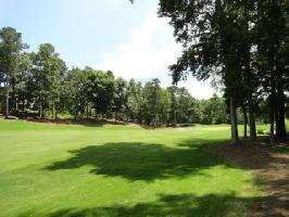 1051 SHOULDERBONE CIRCLE Lot 9, Greensboro, GA 30642 Property Photo