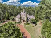 1110 SWIFT CREEK Lot 115, Greensboro, GA 30642 - Image 1