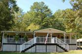 518 RIVER LAKE DRIVE Lot 24, Eatonton, GA 31024 - Image 1