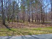 101 BROADLANDS DRIVE Lot 73, Eatonton, GA 31024 - Image 1